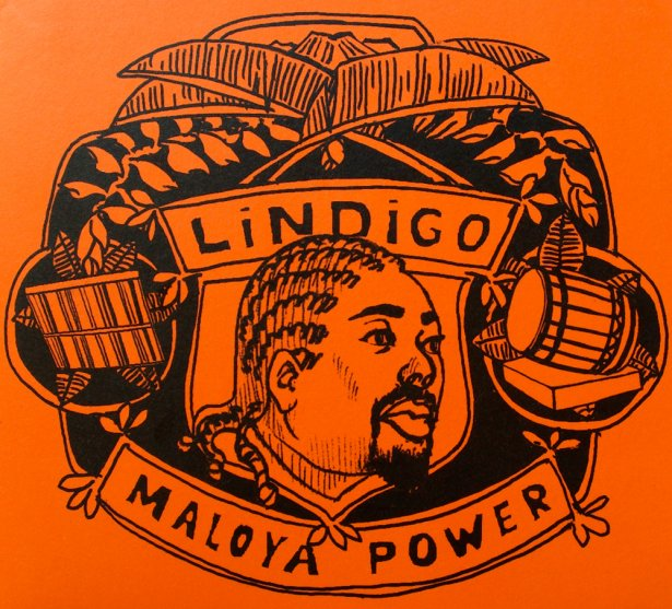Maloya Power